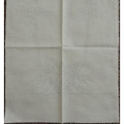 Aino-kaitaliina 45x90 cm