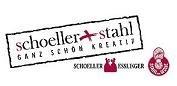 Schoeller&Stahl